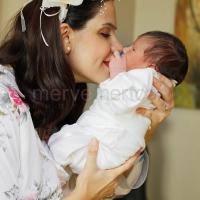 Doğum Fotoğrafçılığı