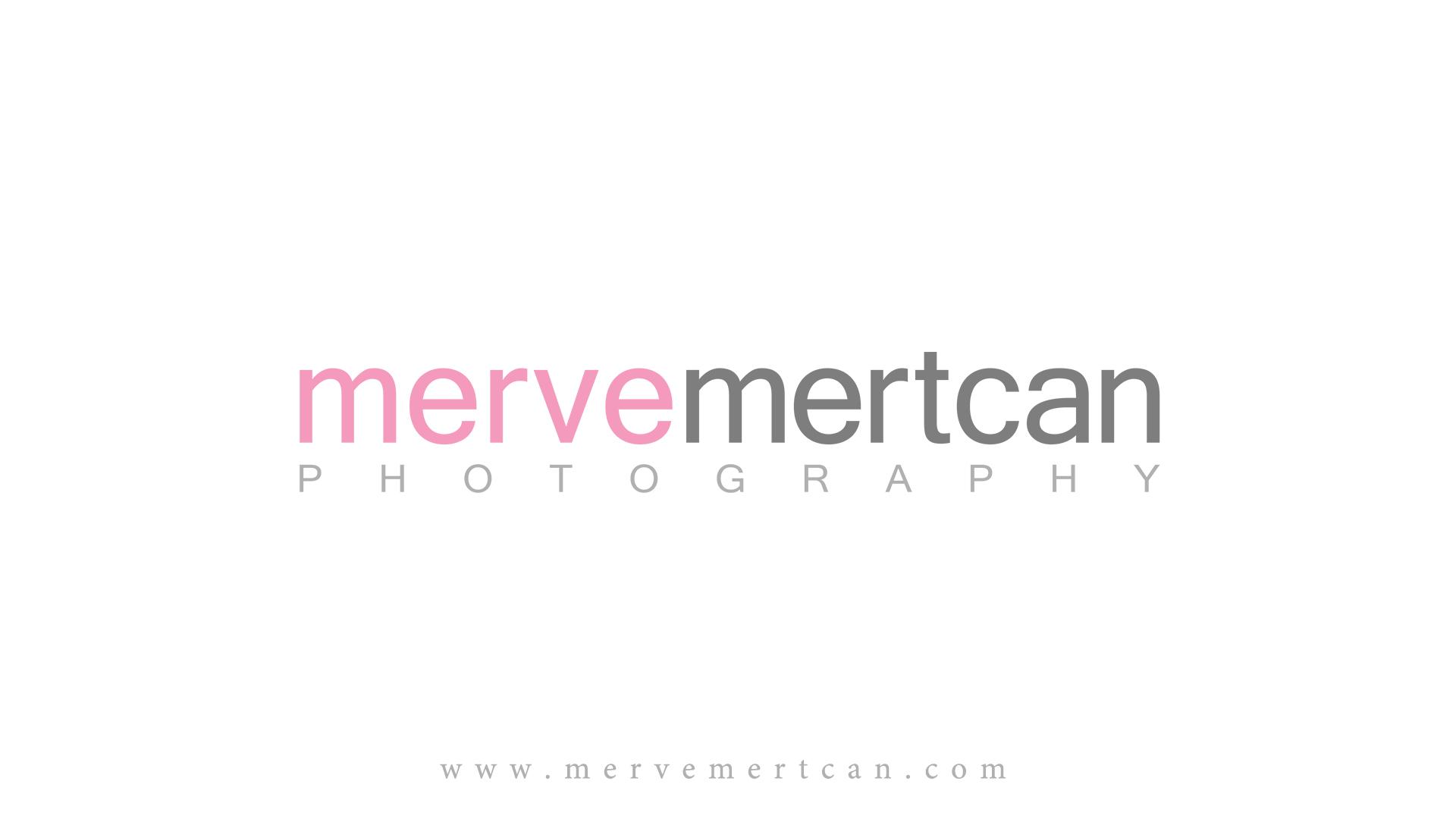 Merve Mertcan Photography